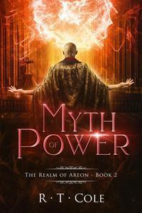 Myth of Power