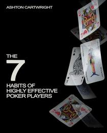 The Habits of Winning Poker Players