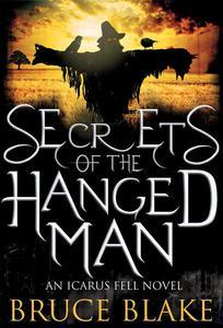 Secrets of the Hanged Man