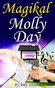 Magikal Molly Day