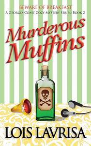 Murderous Muffins