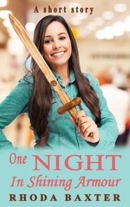 One Night in Shining Armour