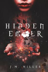 Hidden Ember