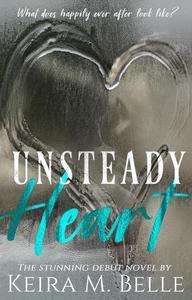 Unsteady Heart