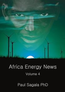 African Energy News - volume 4