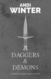 Daggers and Demons