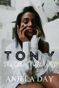 T.O.N.Y. : The Other Night Why?