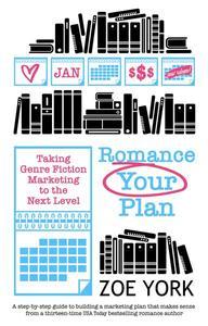 Romance Your Plan