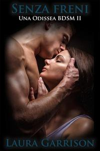 Senza freni: Una odissea BDSM II