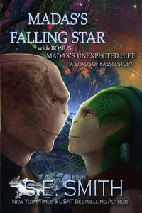 Madas's Falling Star featuring Madas's Unexpected Gift