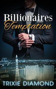 Billionaires Temptation