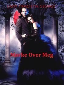 Mørke Over Meg