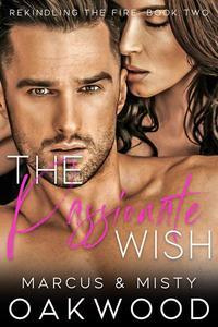 The Passionate Wish
