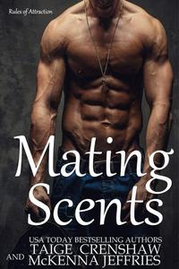 Mating Scents