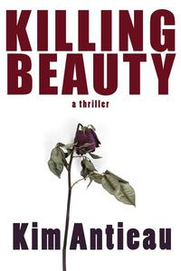 Killing Beauty