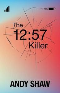 The 12:57 Killer