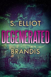 Degenerated