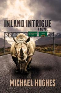Inland Intrigue
