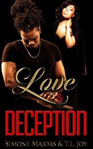 Love & Deception