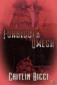 Forbidden Omega