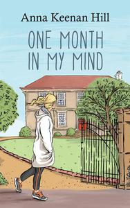 One Month In My Mind