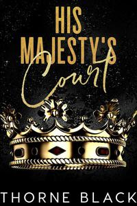 His Majesty's Court