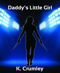 Daddy's Little Girl