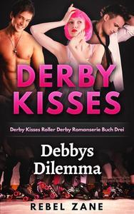 Debbys Dilemma