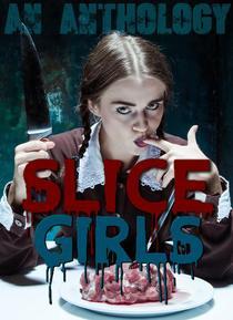 Slice Girls