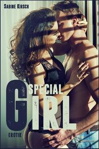 Special Girl [Erotik]