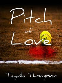 Pitch of Love