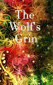 The Wolf's Grin