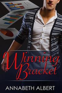 Winning Bracket