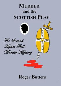 Murder and the Scottish Play