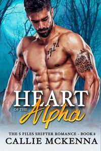Heart of the Alpha