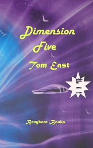 Dimension Five