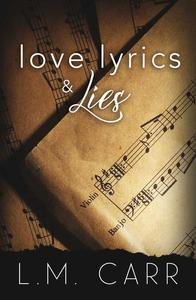 Love Lyrics & Lies