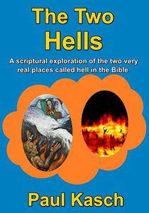 The Two Hells