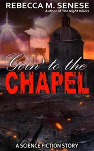 Goin' to the Chapel