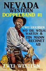 Nevada Western Doppelband #1