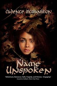 Name Unspoken