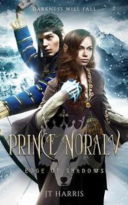 Prince Noralv: Edge of Shadows