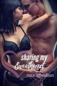 Sharing My Sweetheart