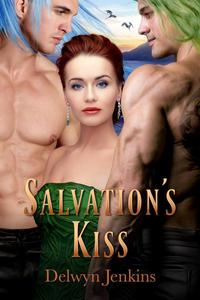 Salvation's Kiss