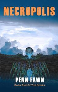 Necropolis (Book One)