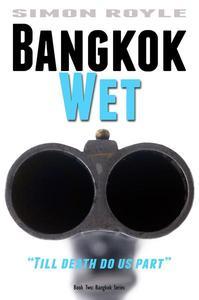 Bangkok Wet
