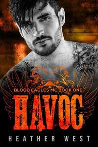 Havoc (Book 1)
