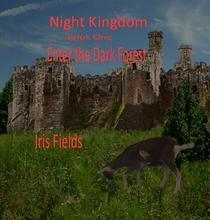 Night Kingdom, Book One, Enter the Dark Forest