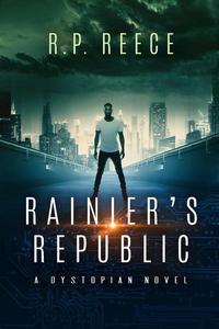 Rainier's Republic