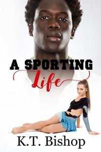 A Sporting Life